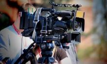 مهرجان طنجة للفيلم: أعطاب مُزمنة ومعالجة سطحية