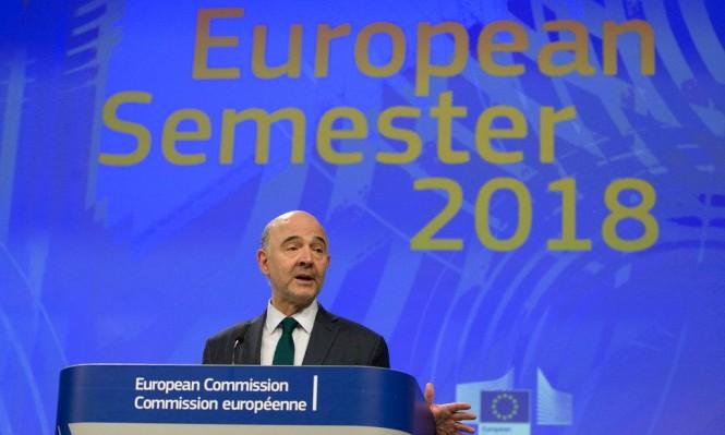 الاتحاد الأوروبي يهدد أميركا برفع الرسوم الجمركية على منتجاتها