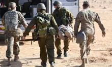تمديد المناورات الإسرائيلية والأميركية حتى نهاية الشهر