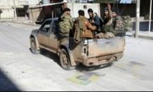 سورية؛ إردوغان: القوات التركية تستطيع دخول عفرين في كل لحظة