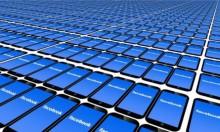 """""""فيسبوك"""" يستعين بتكنولوجيا إسرائيلية لجمع بيانات المستخدمين"""