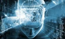تجسيدا للخيال العلمي: الذكاء الاصطناعي يستطيع الآن قراءة عقلك!