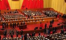 الصين: تعديلٌ دستوري يسمح بقاء الرئيس حتّى الممات!