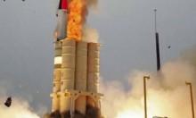 واشنطن تعترض بيع صواريخ فرنسية لمصر