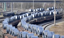الصين: الحرب التجارية مع أميركا ستجلب كارثة للاقتصاد العالمي