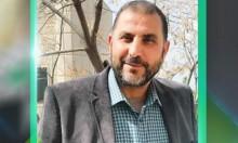 وفاة أسير محرر متأثرا بإصابته خلال فض شجار برام الله