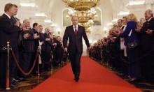 لماذا أمر بوتين بإسقاط طائرة تركية في 2014؟