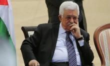 تقرير: المخابرات المصرية قد تطيح بعباس وتنصب دحلان