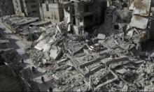 الأمم المتحدة تؤكد ضرورة إجلاء ألف حالة طبية من الغوطة