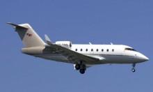 إيران تنتشل الصندوق الأسود للطائرة التركية المتحطمة