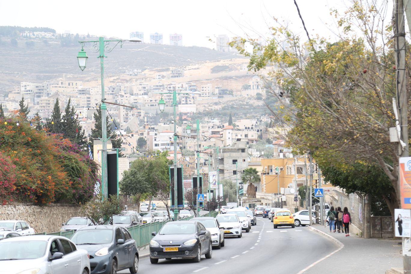 """ناشطات من كفر كنا لـ""""عرب 48"""": نريد تمثيلنا في انتخابات 2018"""