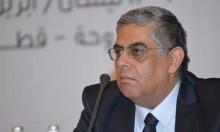 """شلحت لـ""""عرب 48"""": نتنياهو يرى في الانتخابات طوق نجاة"""