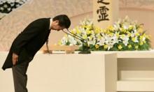 هل تطيح شبهات محسوبيّة برئيس الوزراء الياباني؟