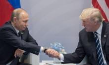"""استخبارات الكونغرس: لا وجود """"تواطؤ"""" روسي بالانتخابات الأميركية"""