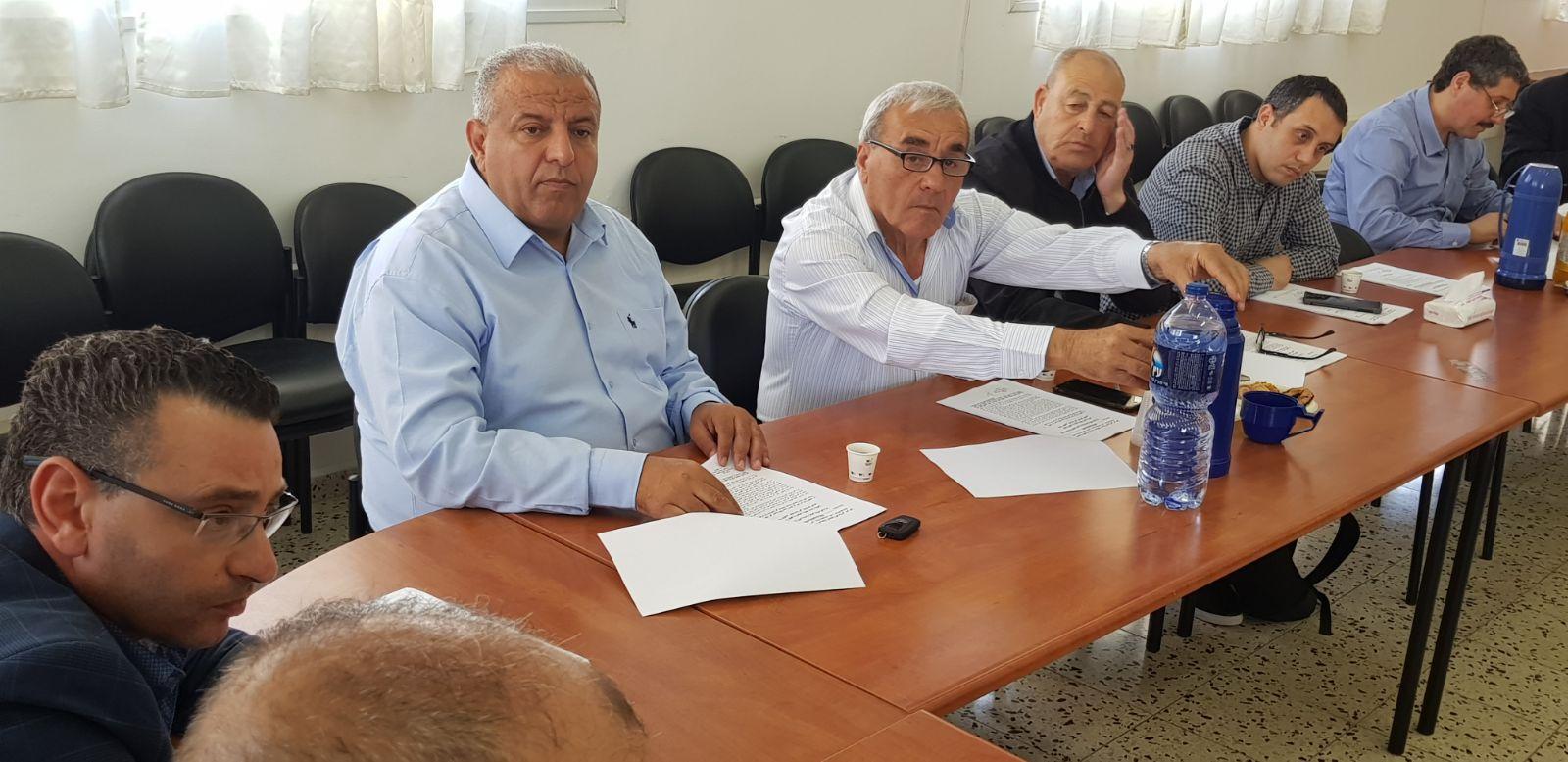 سنة انتخابات؟: تغيب 41 رئيسا عن بحث الخطة الخُماسية للعرب
