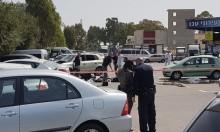 تمديد اعتقال المشتبه بالدهس في عكا لأسبوع إضافي