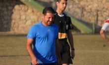صالح نمارنة يتكهن المتأهل بين برشلونة وتشيلسي