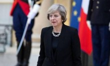 بريطانيا تطرد 23 دبلوماسيا روسيا وتجمد العلاقات الدبلوماسية مع موسكو