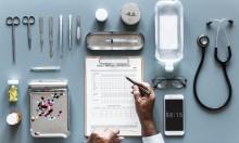 تكاليف العلاج الطبي بأميركا هي الأعلى بين الدول الغنية