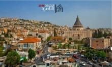 إسقاط مقترح الميزانية يشغل النصراويين ويمهد لحملات انتخابية حادة