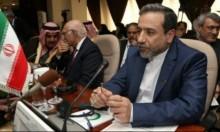 طهران تعتبر إقالة تيلرسون تصميما على الانسحاب من النووي