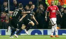 بن يدر يفصح عن مفتاح الفوز على مانشستر يونايتد