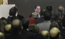 مصر: تأجيل محاكمة ضباط متهمين بمحاولة اغتيال السيسي