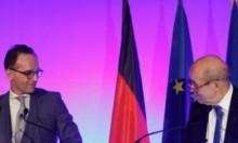 باريس تنسق مع لندن الرد على تسميم الجاسوس الروسي