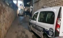 خلال يومين بالبعنة: احتراق 4 سيارات والشرطة تحقق!