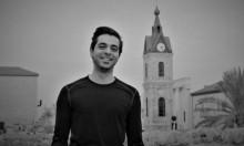 صديقي المحاصر في الغوطة