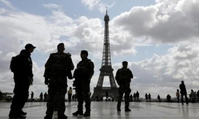 لإنعاش العلاقات بينهما: فرنسا تدعو الجزائر لتجاوز تاريخ الاستعمار