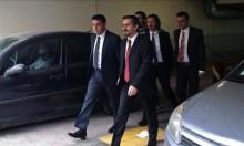 اليونان ترفض طلب تركيا تسليم ثمانية جنود