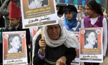 15 عاما على رحيل شهيدة فلسطين راشيل كوري