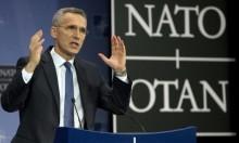 دول الناتو تزيد من إنفاقها العسكري