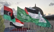 37% من المجتمع العربي يحصرون الدين بالجانب الشخصي