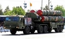 بريطانيا وفرنسا وألمانيا تقترحُ عقوبات جديدة على إيران