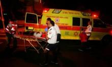 النقب: مصرع خالد أبو حباك في حادث طرق قرب بير هداج