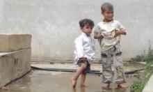 صيف كارثي: 18 مليون يمنيّ خارج الرعاية الصحية