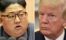 البيت الأبيض: ترامب عازم على لقاء كيم جونغ