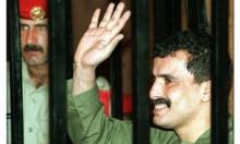الجندي الأردني الدقامسة: تلقيت تهديدات إسرائيلية