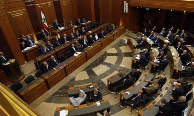 الانتخابات اللبنانية وسطوةُ مواقع التواصل الاجتماعي