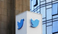 """""""تويتر"""" يستنسخُ بعض خدمات """"سناب شات""""... لماذا؟"""