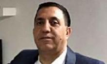 دبورية: وفاة المربي خالد عزايزة خلال دوامه المدرسي