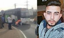 """الاحتلال يعتقل منفذ عملية الطعن في مستوطنة """"أريئيل"""""""