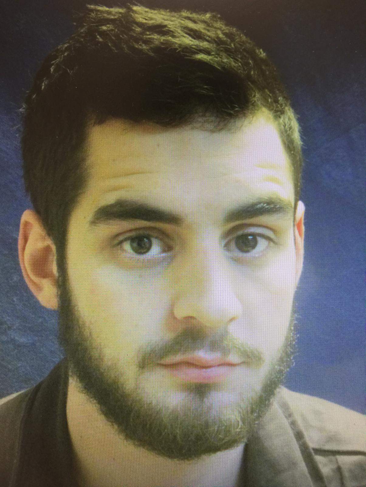 اعتقال موظف بالقنصلية الفرنسية بزعم نقل أسلحة للفلسطينيين