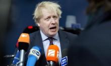 """بريطانيا تُصعّد: """"نفي روسيا سخيف ومزاعمها متناقضة"""""""