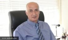 صفقة ادعاء بملف جريمة قتل المربي حاج يحيى؟