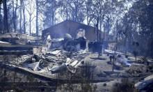 أستراليا: الحرائق مستمرة والحرارة تخطت 41 درجة