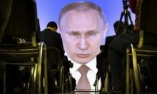 بوتين.. من شوارع لينينغراد إلى قيصر روسيا