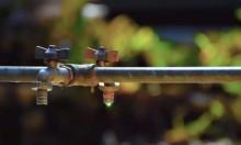 تقرير خطير للأمم المتحدة عن مخزون المياه العالمي